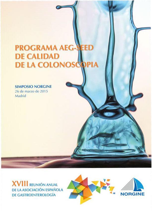Redacción Científica y Coordinación Editorial